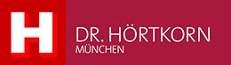 Logo Hörtkorn München
