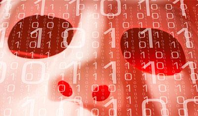 Cyberrisiken absichern - Wirtschaftsmagazin w.news - IHK Heilbronn-Franken
