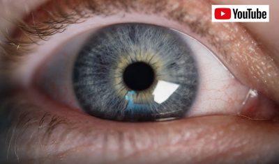 Dr. Hörtkorn Imagefilm auf YouTube